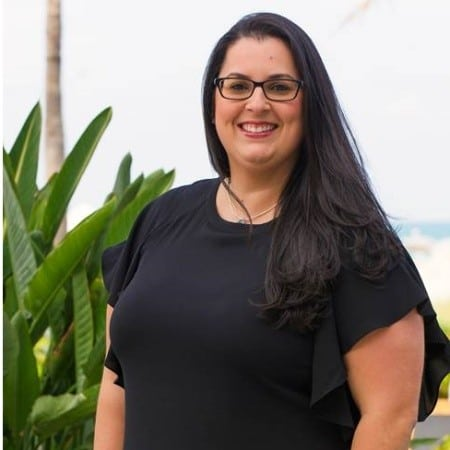 , Hilton Miami Downtown: New Director of Sales and Marketing, Buzz travel | eTurboNews |Travel News