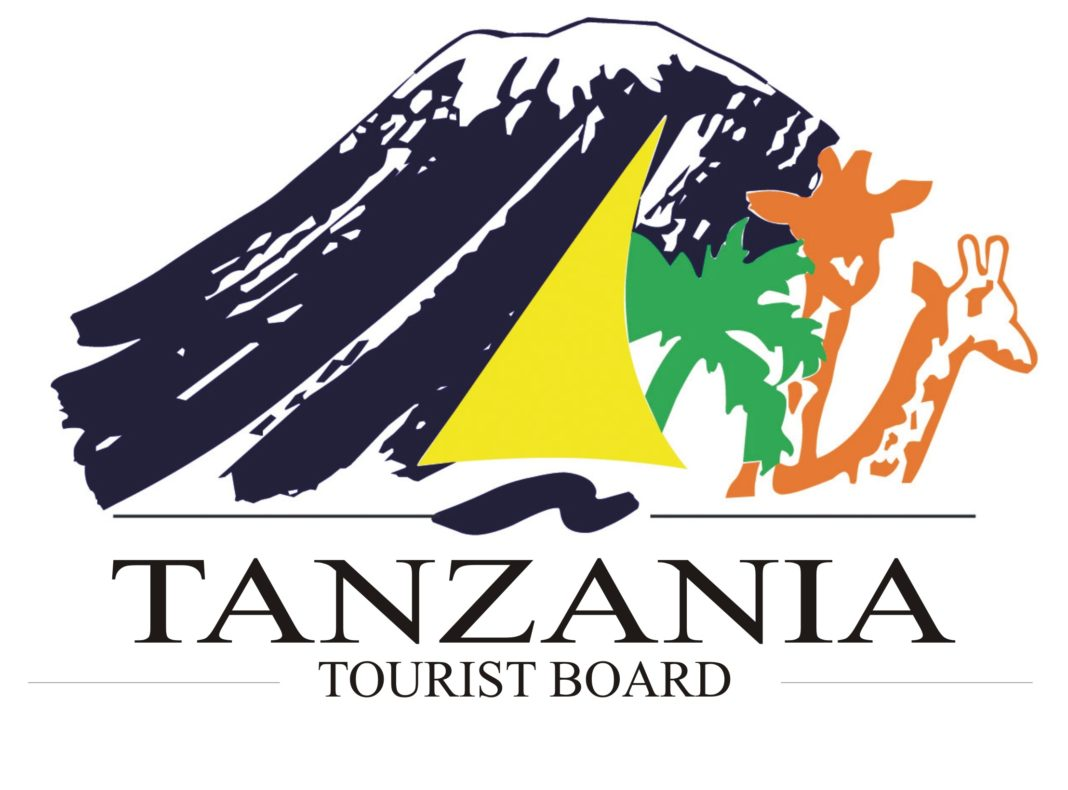 Tanzania to host 1st East African Business and MICE Masterclass
