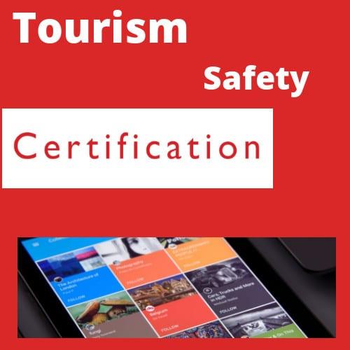 , Global Tourism Summit: Hawaii Becomes Tourism Safety Certified, Buzz travel | eTurboNews |Travel News