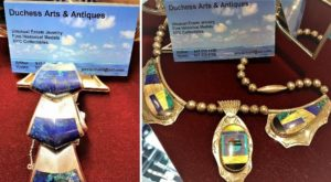 travel jewelry, The manager's guide to travel jewelry, Buzz travel | eTurboNews |Travel News