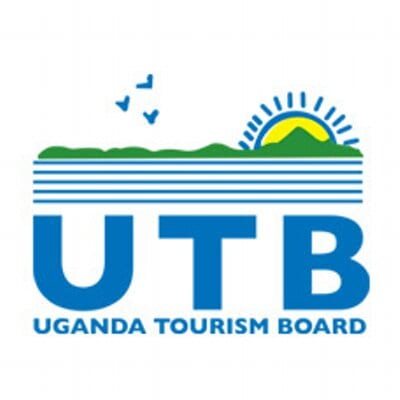 Uganda Tourism agencies absorbed by parent Ministry in major restructuring