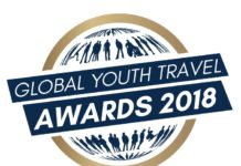 WYSE Global Youth Travel Awards