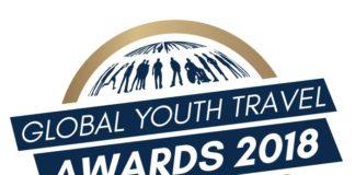 WYSE Global Youth Travel Awards