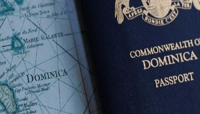 Need a second passport? Dominica is looking for citizens by investment