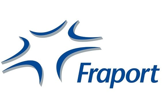 , Fraport 2018 Fiscal Year: Revenue and Earnings Increase Significantly, Buzz travel | eTurboNews |Travel News