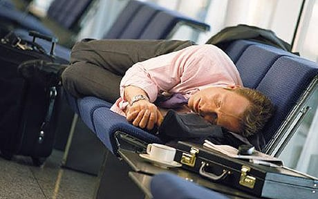 jet lag, How to beat jet lag with these simple hacks, Buzz travel | eTurboNews |Travel News