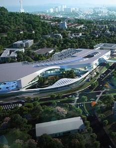 , 'Central Phuket': the first 'Luxury & Leisure' Beach Lifestyle Shopping Destination in Asia, Buzz travel | eTurboNews |Travel News