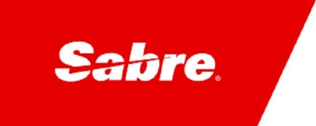 Sabre, Sabre board of directors bids farewell to Greg Mondre, Buzz travel | eTurboNews |Travel News