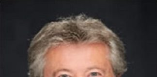 Bill Rheaume, Skal
