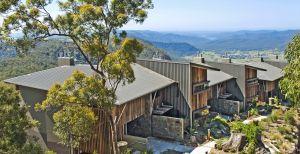 , Australian Eco Resort Binna Burra Lodge appoints Steve Noakes as chairman, Buzz travel | eTurboNews |Travel News