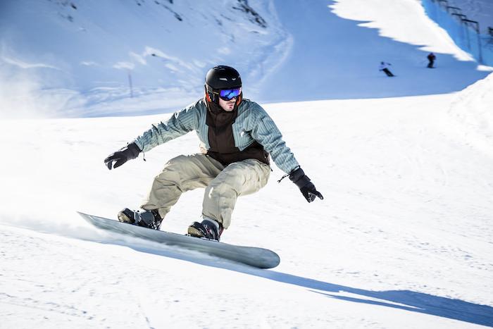 Snow boarding gif galleries 83