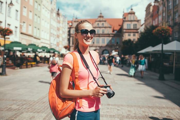 , Solo travelers: Where do they go?, Buzz travel   eTurboNews  Travel News
