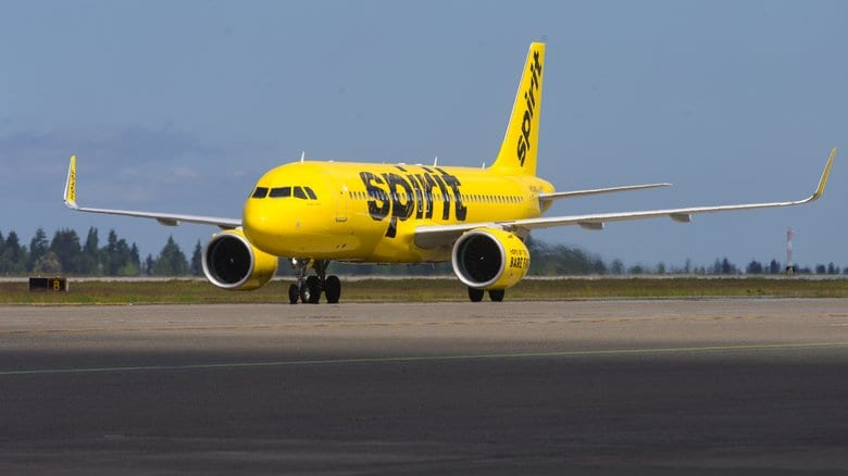 florida, Hometown airline grows Florida flights, Buzz travel | eTurboNews |Travel News