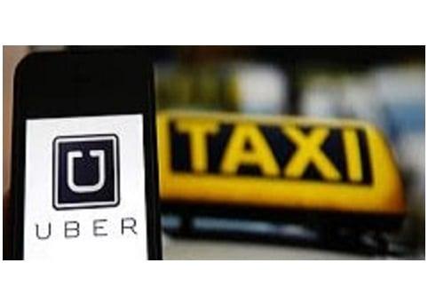 Uber, Data breach costs Uber 8 million, Buzz travel   eTurboNews  Travel News