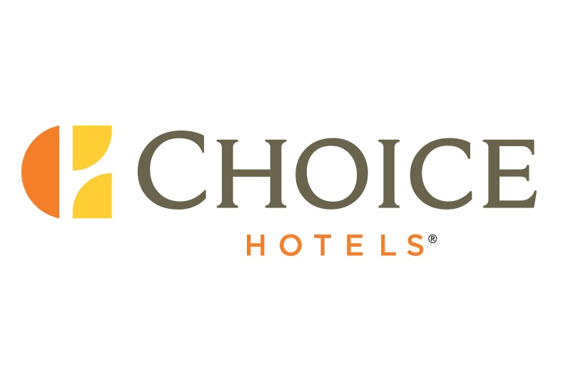 Choice Hotels grows presence in Latin America and Spain with 40 new hotels in 2018