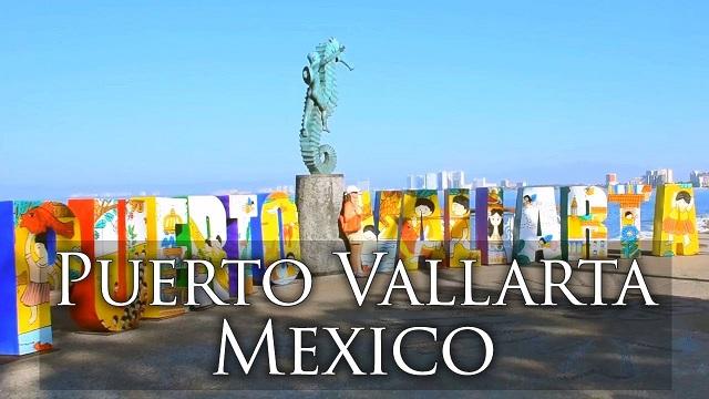 Puerto Vallarta: Tourists are safe, no major damage after Hurricane Willa