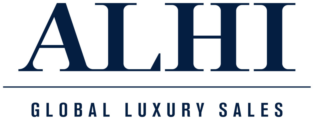 Alhi Luxury Hotels