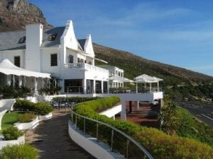 South Africa, Luxurious South Africa, Buzz travel | eTurboNews |Travel News