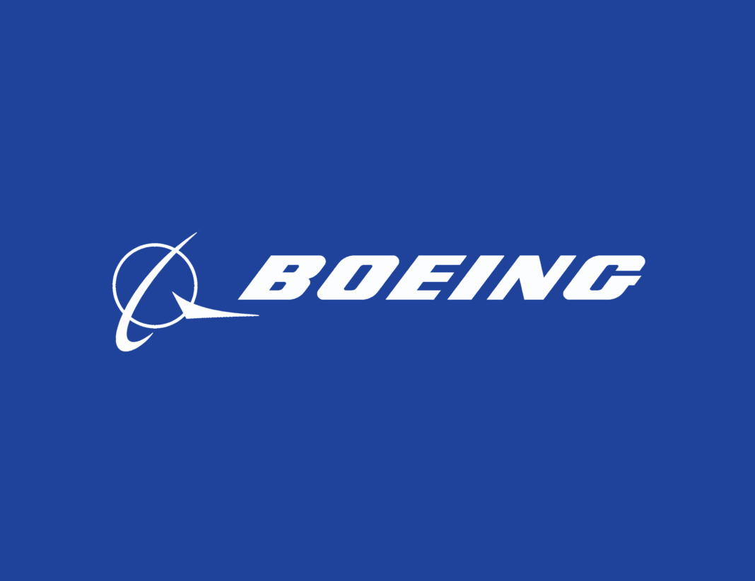 Boeing invests in Isotropic System