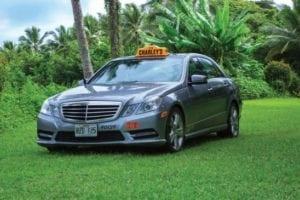 Charleys Taxi Mercedes Sedan w o driver 160809 124 RGB 36E59451 68DD 4783 BEB6915BB3A8C204 3af01d79 8492 4c10 87465218a14a1c27 1