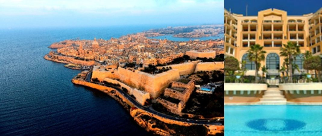 Visit Valletta in Malta without the crowds this autumn