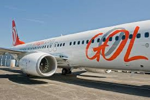 GOL airline: Direct US flights and more aircraft