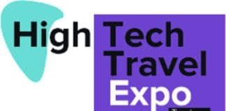 Hich Tech Travel Expo