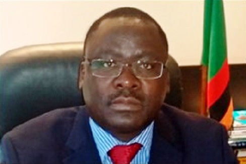 Former Zambian UNWTO rep joins African Tourism Board