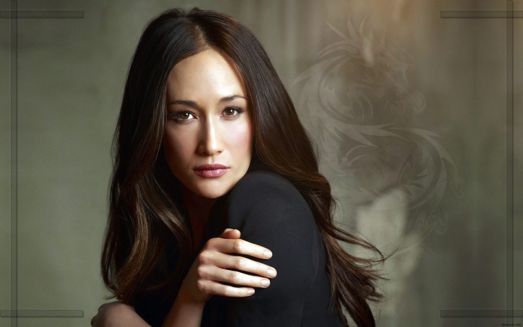 Maggie Q Biography, Husband, Net Worth, Parents and Body
