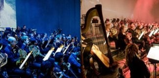 Malta Philharmonic