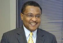 Paul Pennicook,Curacao