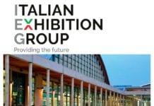 Seychelles at Italian Exhibition Group