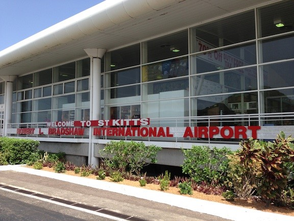 St. Kitts, St. Kitts soars with more airlift from North American carriers, Buzz travel | eTurboNews |Travel News