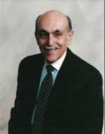 Stanley Turkel