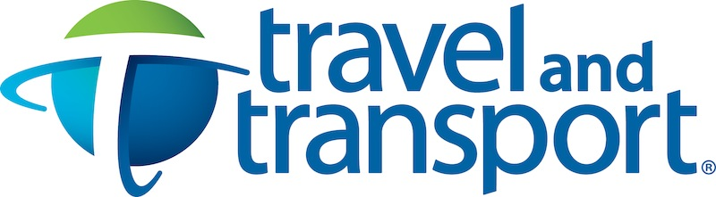 Travel and Transport buys out another travel company