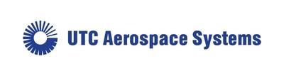 Agreement: Switzerland based AMAC Aerospace and UTC Aerospace Systems