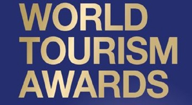 World Tourism Awards, World Tourism Awards 2018 recipients announced, Buzz travel | eTurboNews |Travel News