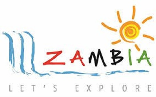 Going to Africa? Include Zambia