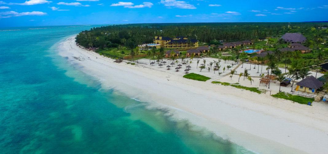 , Zanzibar international tourism exhibition kicks off this week, Buzz travel   eTurboNews  Travel News