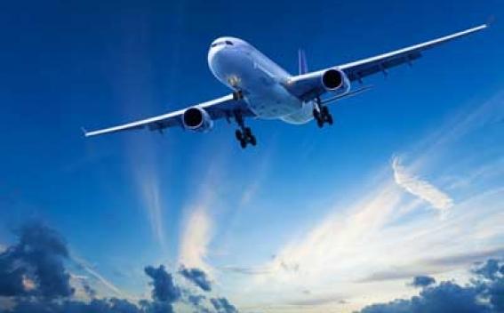 British Airways, Jetstar, Ryanair, SWISS, United, and Wizz Air embrace the need for change