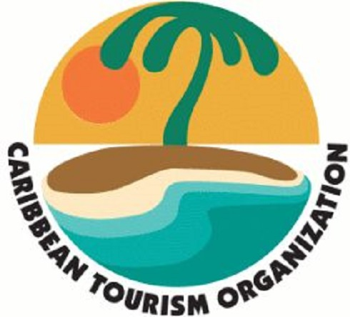 Caribbean, Five allied members elected to round out CTO Board of Directors, Buzz travel | eTurboNews |Travel News