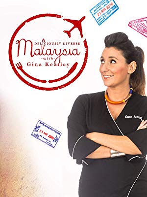 An appetite for culinary exploration in Deliciously Diverse Malaysia