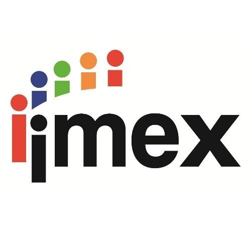Business is ready to rock at next week's IMEX America in Las Vegas