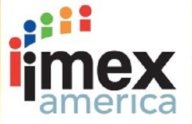 IMEX, From the latest tech to simple story telling: Planners achieve business success at IMEX America, Buzz travel | eTurboNews |Travel News