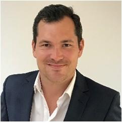 eRevMax appoints Josef Lapka as Senior Vice President