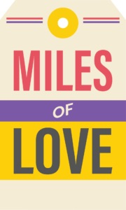 LGBT visitors explore gay HongKong: Spotlight is on Miles of Love