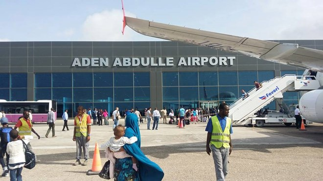 , Flights from Addis Ababa to Mogadishu resumed by Star Alliance Carrier, Buzz travel | eTurboNews |Travel News