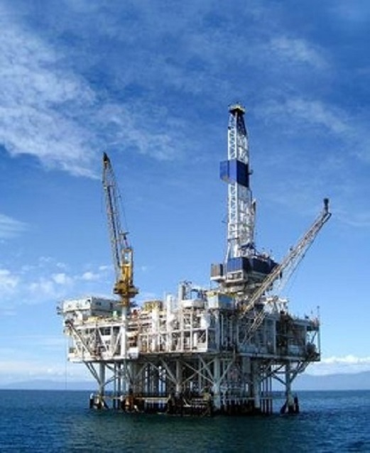 Search for oil to begin in popular tourist destinations: Seychelles and Mauritius