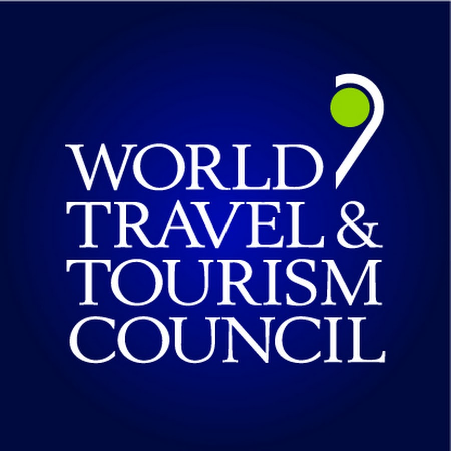 WTTC: Shanghai is largest tourism market in the world
