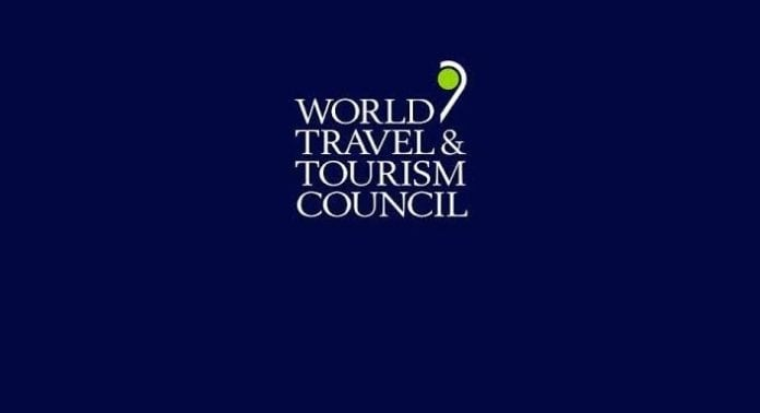 , WTTC: Greek tourism sector growing over three times faster than wider economy, World News | forimmediaterelease.net